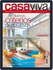 Casa Viva (Digital) Subscription September 4th, 2014 Issue