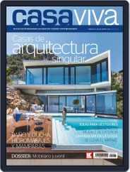 Casa Viva (Digital) Subscription July 31st, 2014 Issue