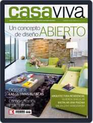 Casa Viva (Digital) Subscription July 1st, 2014 Issue