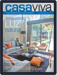 Casa Viva (Digital) Subscription May 30th, 2014 Issue