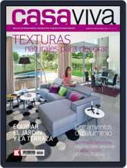 Casa Viva (Digital) Subscription April 30th, 2014 Issue