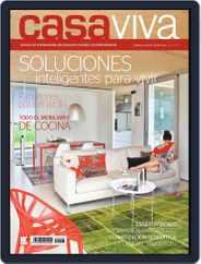 Casa Viva (Digital) Subscription March 31st, 2014 Issue