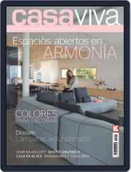Casa Viva (Digital) Subscription March 1st, 2014 Issue