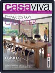 Casa Viva (Digital) Subscription January 31st, 2014 Issue