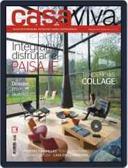 Casa Viva (Digital) Subscription January 10th, 2014 Issue