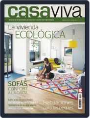 Casa Viva (Digital) Subscription October 24th, 2013 Issue