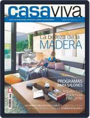 Casa Viva (Digital) Subscription September 27th, 2013 Issue