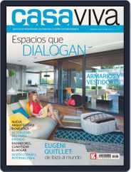 Casa Viva (Digital) Subscription August 30th, 2013 Issue