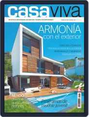 Casa Viva (Digital) Subscription July 26th, 2013 Issue