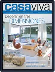 Casa Viva (Digital) Subscription July 1st, 2013 Issue