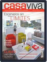 Casa Viva (Digital) Subscription May 28th, 2013 Issue