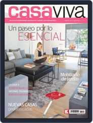 Casa Viva (Digital) Subscription May 1st, 2013 Issue