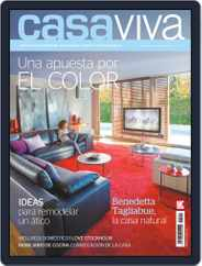 Casa Viva (Digital) Subscription March 27th, 2013 Issue
