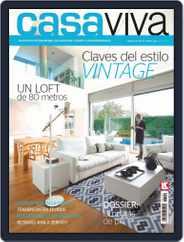 Casa Viva (Digital) Subscription March 1st, 2013 Issue