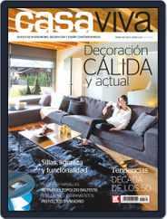 Casa Viva (Digital) Subscription January 28th, 2013 Issue