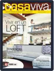 Casa Viva (Digital) Subscription December 26th, 2012 Issue