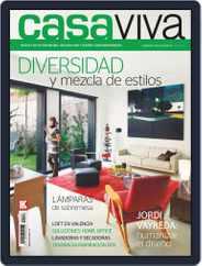 Casa Viva (Digital) Subscription November 27th, 2012 Issue
