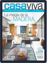 Casa Viva (Digital) Subscription October 31st, 2012 Issue