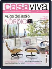 Casa Viva (Digital) Subscription September 9th, 2012 Issue