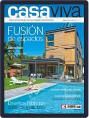 Casa Viva (Digital) Subscription July 31st, 2012 Issue