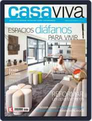 Casa Viva (Digital) Subscription July 23rd, 2012 Issue