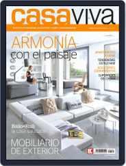 Casa Viva (Digital) Subscription May 7th, 2012 Issue