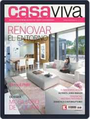 Casa Viva (Digital) Subscription April 6th, 2012 Issue