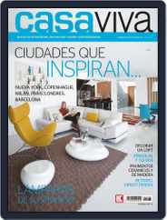 Casa Viva (Digital) Subscription March 22nd, 2012 Issue