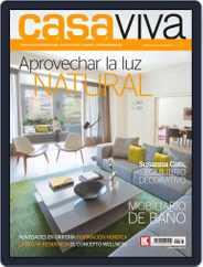 Casa Viva (Digital) Subscription February 3rd, 2012 Issue