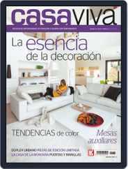 Casa Viva (Digital) Subscription January 13th, 2012 Issue