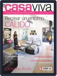 Casa Viva (Digital) Subscription November 17th, 2011 Issue