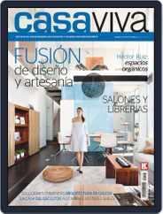 Casa Viva (Digital) Subscription September 20th, 2011 Issue