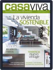 Casa Viva (Digital) Subscription August 12th, 2011 Issue