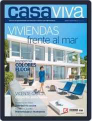 Casa Viva (Digital) Subscription July 21st, 2011 Issue