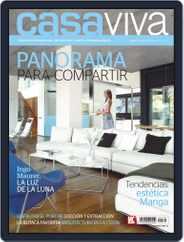 Casa Viva (Digital) Subscription June 27th, 2011 Issue