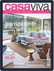 Casa Viva (Digital) Subscription May 23rd, 2011 Issue