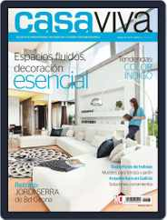 Casa Viva (Digital) Subscription April 26th, 2011 Issue