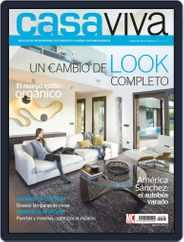 Casa Viva (Digital) Subscription March 12th, 2011 Issue