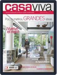 Casa Viva (Digital) Subscription February 4th, 2011 Issue