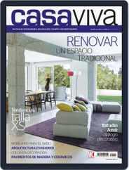Casa Viva (Digital) Subscription January 11th, 2011 Issue