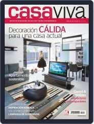 Casa Viva (Digital) Subscription December 10th, 2010 Issue
