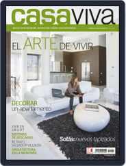 Casa Viva (Digital) Subscription December 1st, 2010 Issue