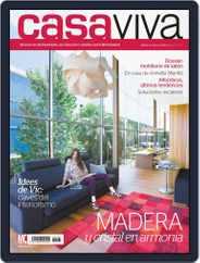 Casa Viva (Digital) Subscription October 8th, 2010 Issue