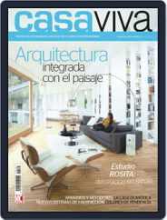 Casa Viva (Digital) Subscription September 10th, 2010 Issue
