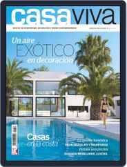Casa Viva (Digital) Subscription August 4th, 2010 Issue
