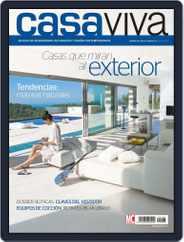 Casa Viva (Digital) Subscription June 28th, 2010 Issue