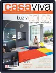 Casa Viva (Digital) Subscription May 20th, 2010 Issue