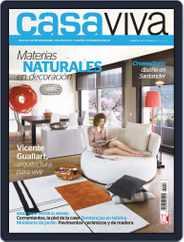 Casa Viva (Digital) Subscription April 23rd, 2010 Issue
