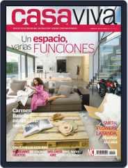 Casa Viva (Digital) Subscription March 26th, 2010 Issue