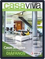 Casa Viva (Digital) Subscription February 24th, 2010 Issue